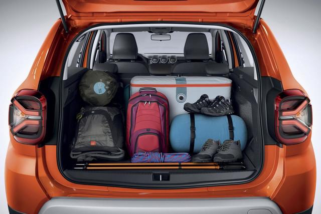 2021 - [Dacia] Duster restylé - Page 4 4-B95-D7-A4-56-EC-42-FA-AA86-24-D371-D7021-C