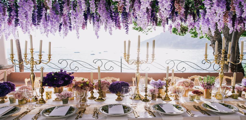 Wedding Ideas Pinterest
