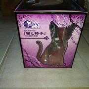 [VDS] Figurines PVC - Ajout du 13/12 Neko-no-Wakusei-Neko-to-Isu-18-Embrace-Japan-2