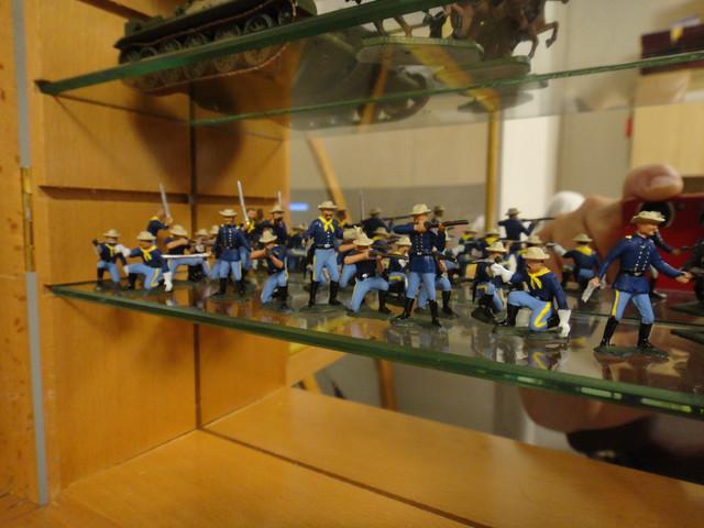 Marx-Cavalry-001