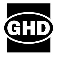شركة جي إتش دي للهندسة المدنية