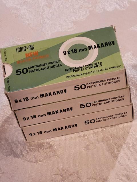 mak5904