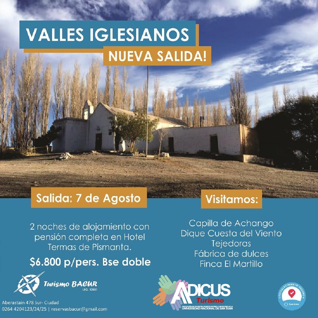 https://i.ibb.co/KNFjyV2/Salidas-Nuevas-03