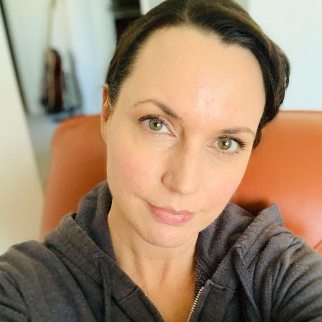 Julie-Ann-Emery