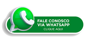 botao-whatsappteste2