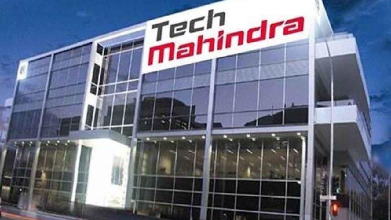 Tech Mahindra acquires DigitalOnUS for $120 million