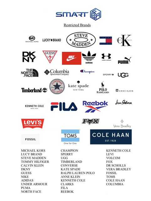 Restricted-Brands-Smart-FBA