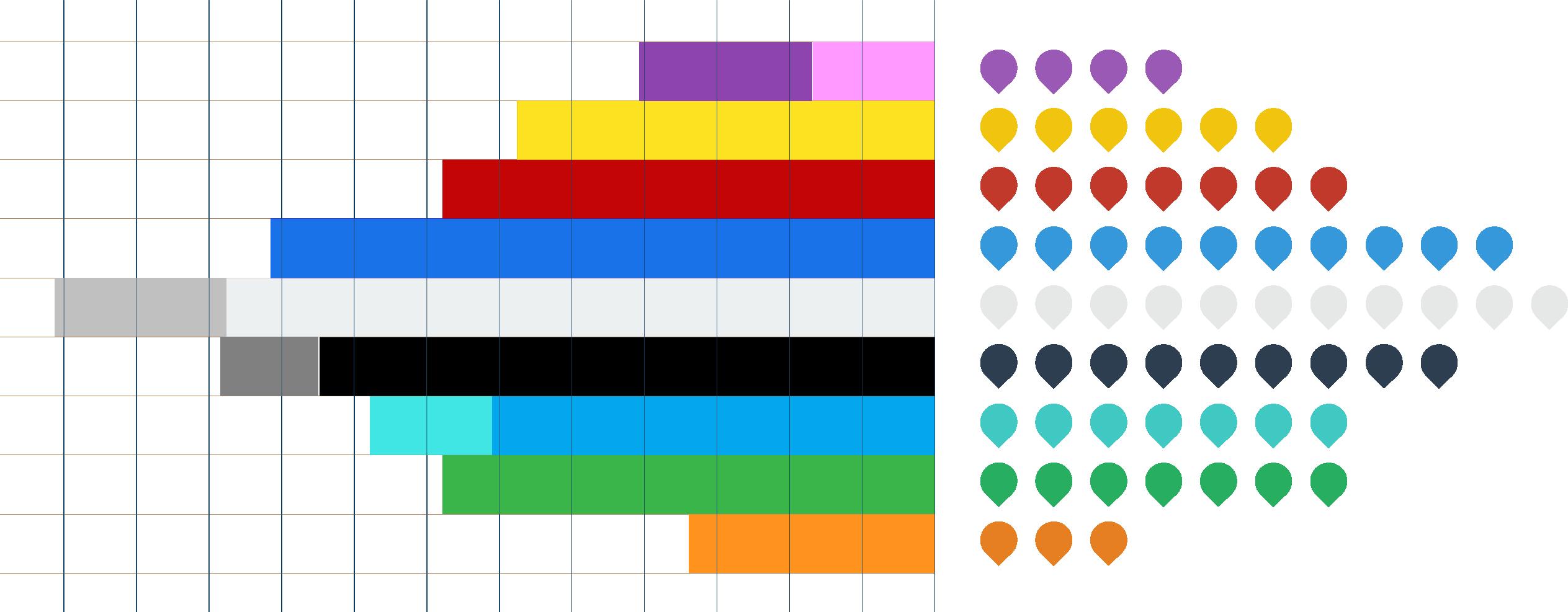 Estudio-banderas-2.png