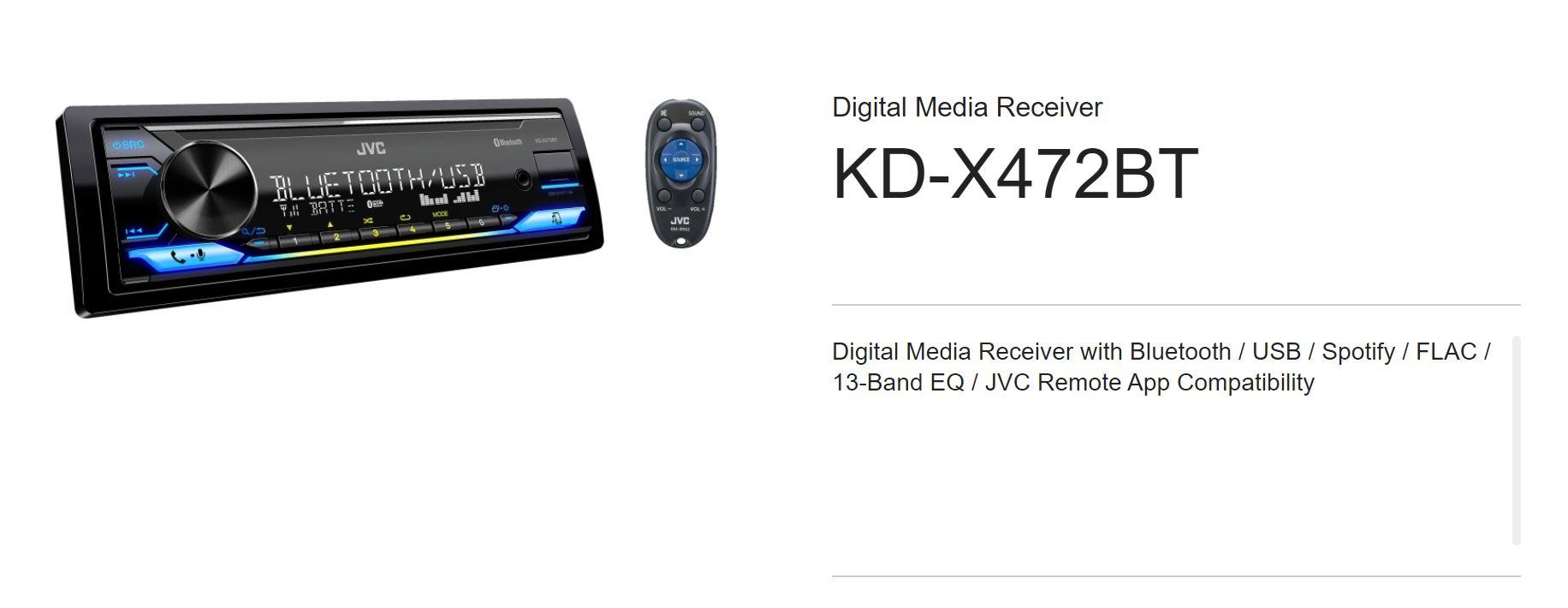 KD-X472-BT-Listing-1