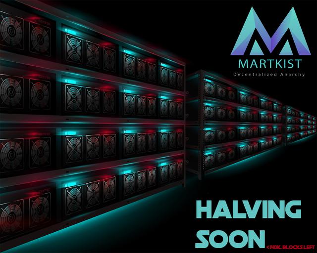 Martkist_Halving