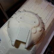 Strato50's IS-3 Build (PIC HEAVY OMG) 20141001-084240-zpsiodfhswi