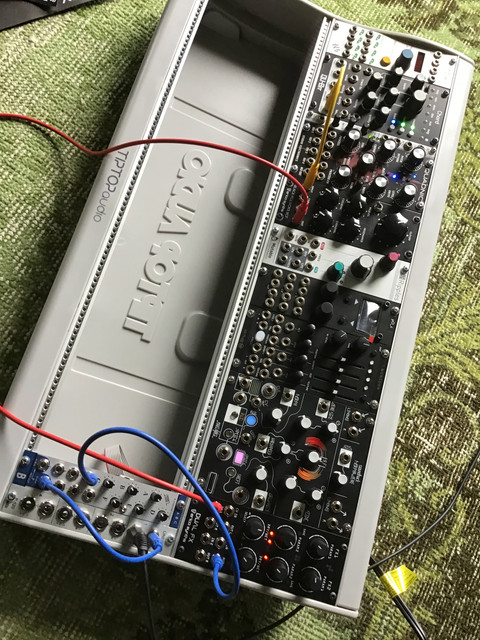 IMG-0136