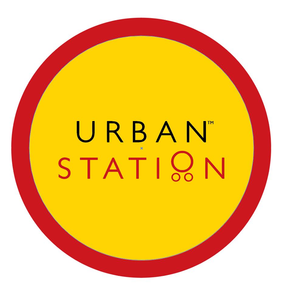 Urban-Station-EGYPT