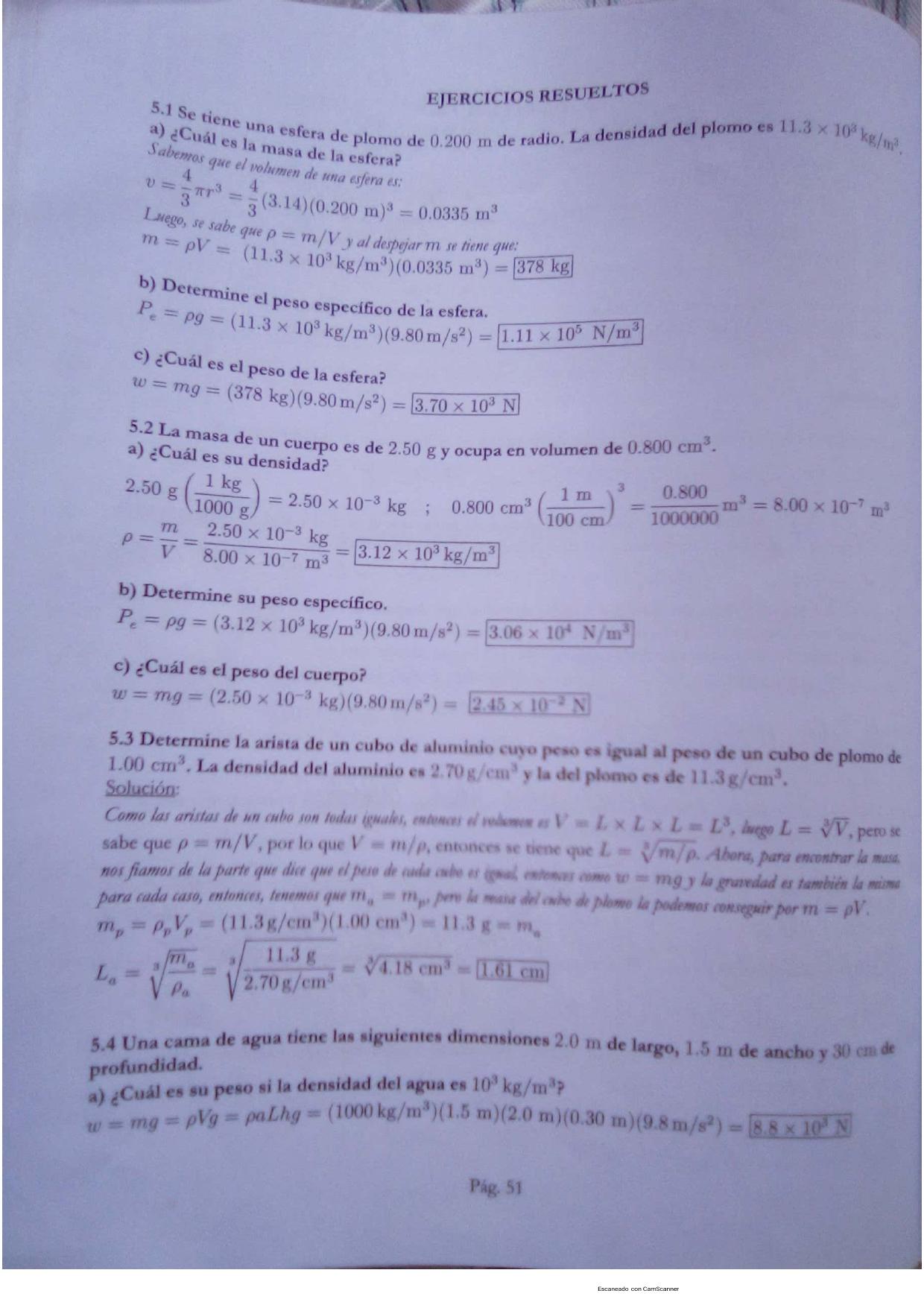 cuaderno-de-trabajo-f-sica-b-sica-page-0051
