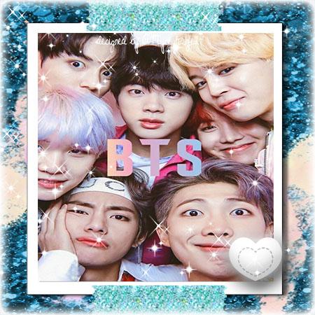 bts-sticker.jpg