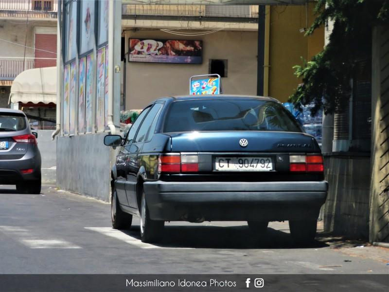 avvistamenti auto storiche - Pagina 32 Volkswagen-Passat-CL-1-8-88cv-90-CT904792-105-707-7-8-2019