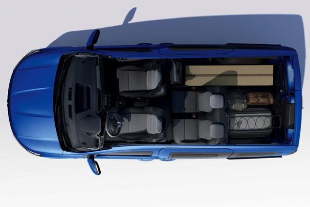 2020 - [Renault] Kangoo III - Page 31 92-E788-A9-66-DB-413-A-A6-BE-D70-F53-AF83-AB