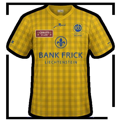 https://i.ibb.co/KNgzJtx/dan-blanchard-FC-Balzers-home.png