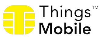 Things Mobile
