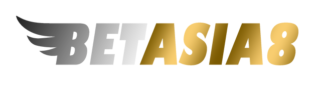 betasia-logo-02.png