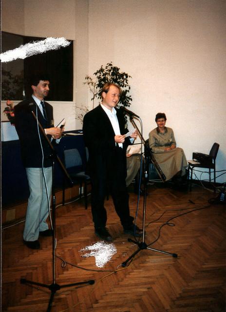 27-Robert-Franc