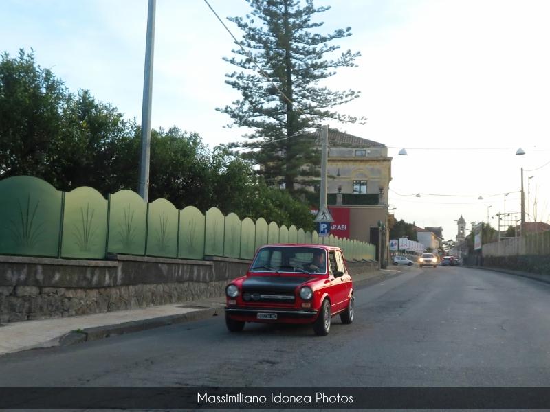 avvistamenti auto storiche - Pagina 3 Autobianchi-A112-900-74-ME202235-1