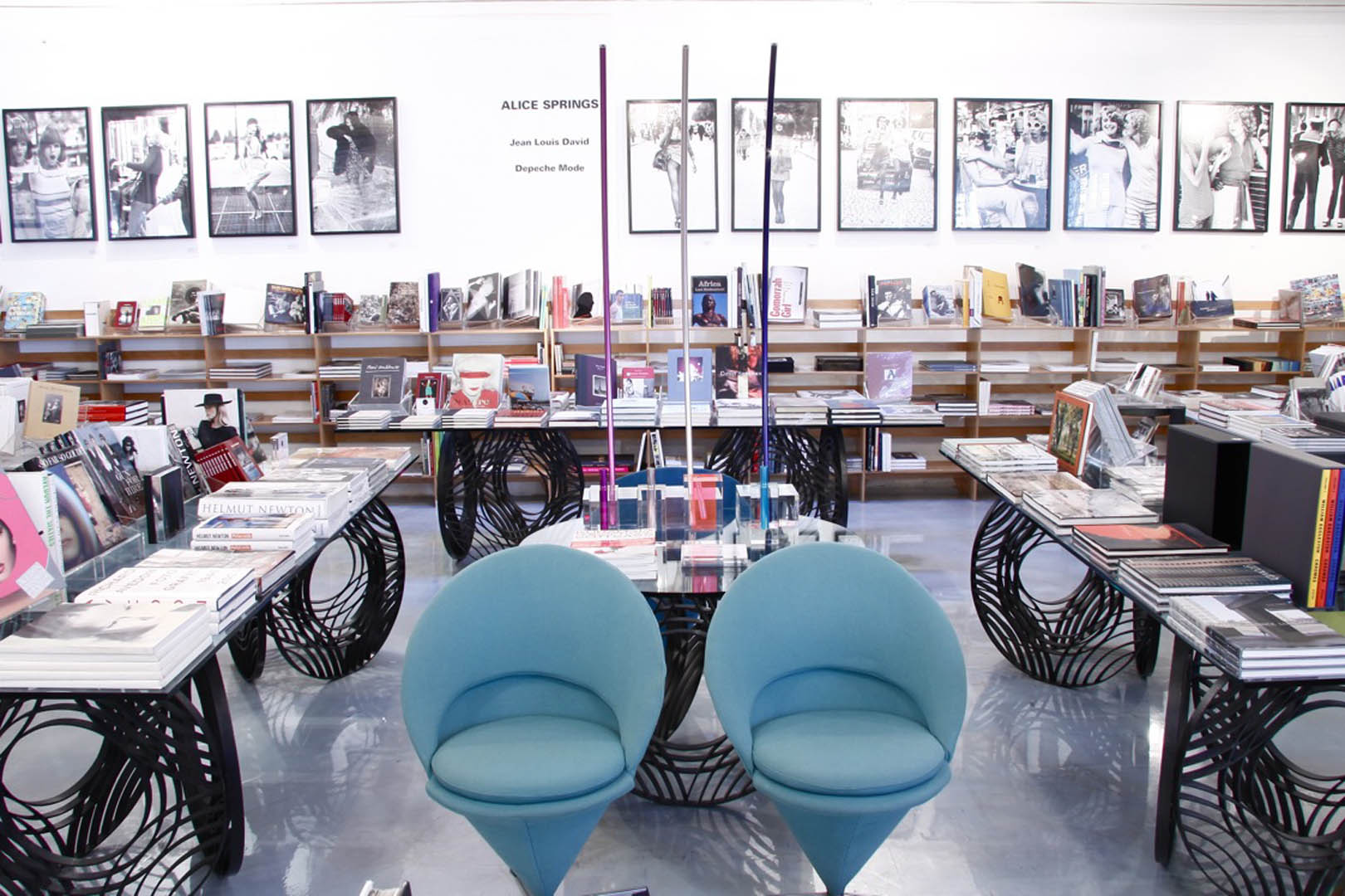 10 Corso Como, il concept store milanese super fashion festeggia 30 anni