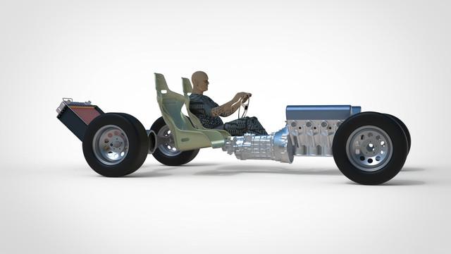 Новый ЗиЛ Спорт Zil-render-22