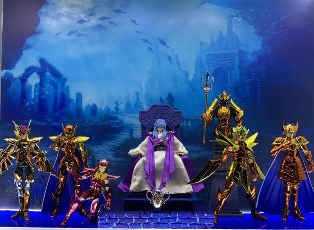 [Comentários] Saint Cloth Myth EX - Isaak de Kraken  - Página 2 1d795843fbf2b2118cd191a0c78065380dd78e25