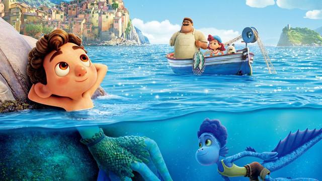 Luca-e-Alberto-Pixar-1024x576