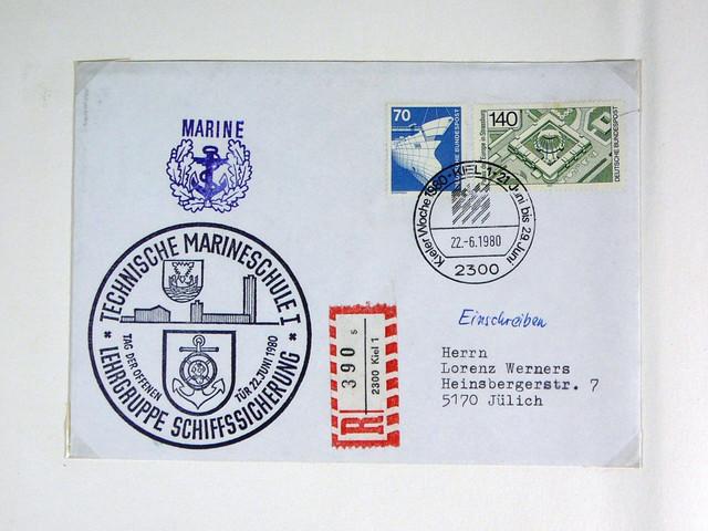 P2660137