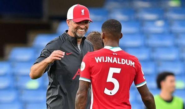 Liverpool-boss-Jurgen-Klopp-has-held-talks-with-Gini-Wijnaldum-1339559