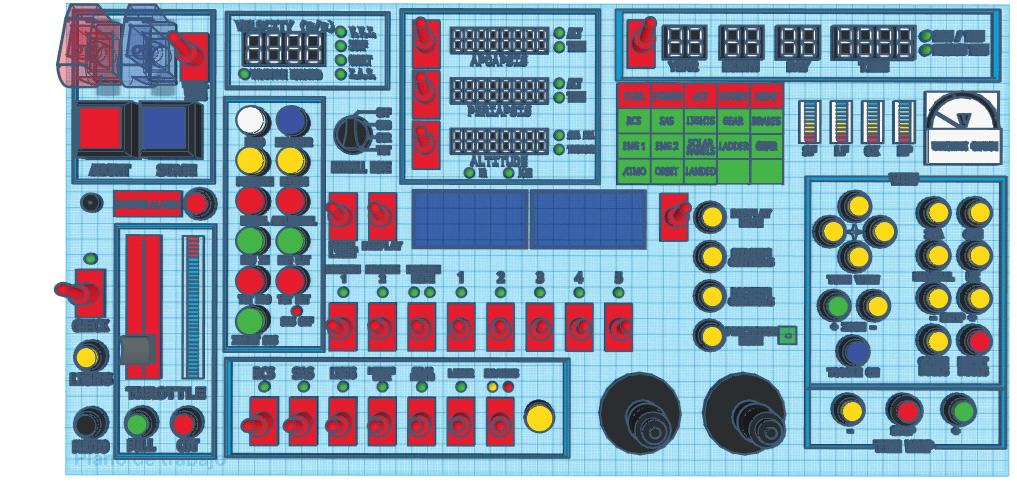 Dise-o-panel-KKS-00.png