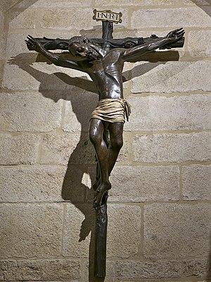 300px-Santo-Crucifijo-de-Santa-Mar-a-de-Jes-s-Concatedral-de-C-ceres