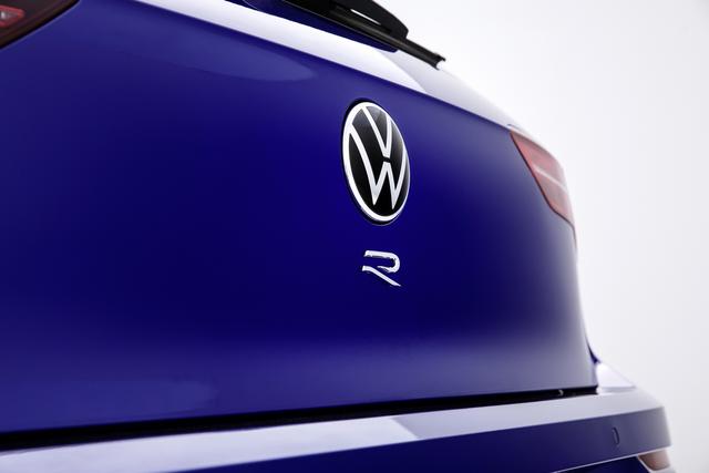 2020 - [Volkswagen] Golf VIII - Page 22 1570-C697-9161-4-C47-9-FA4-21231-D415-ABE