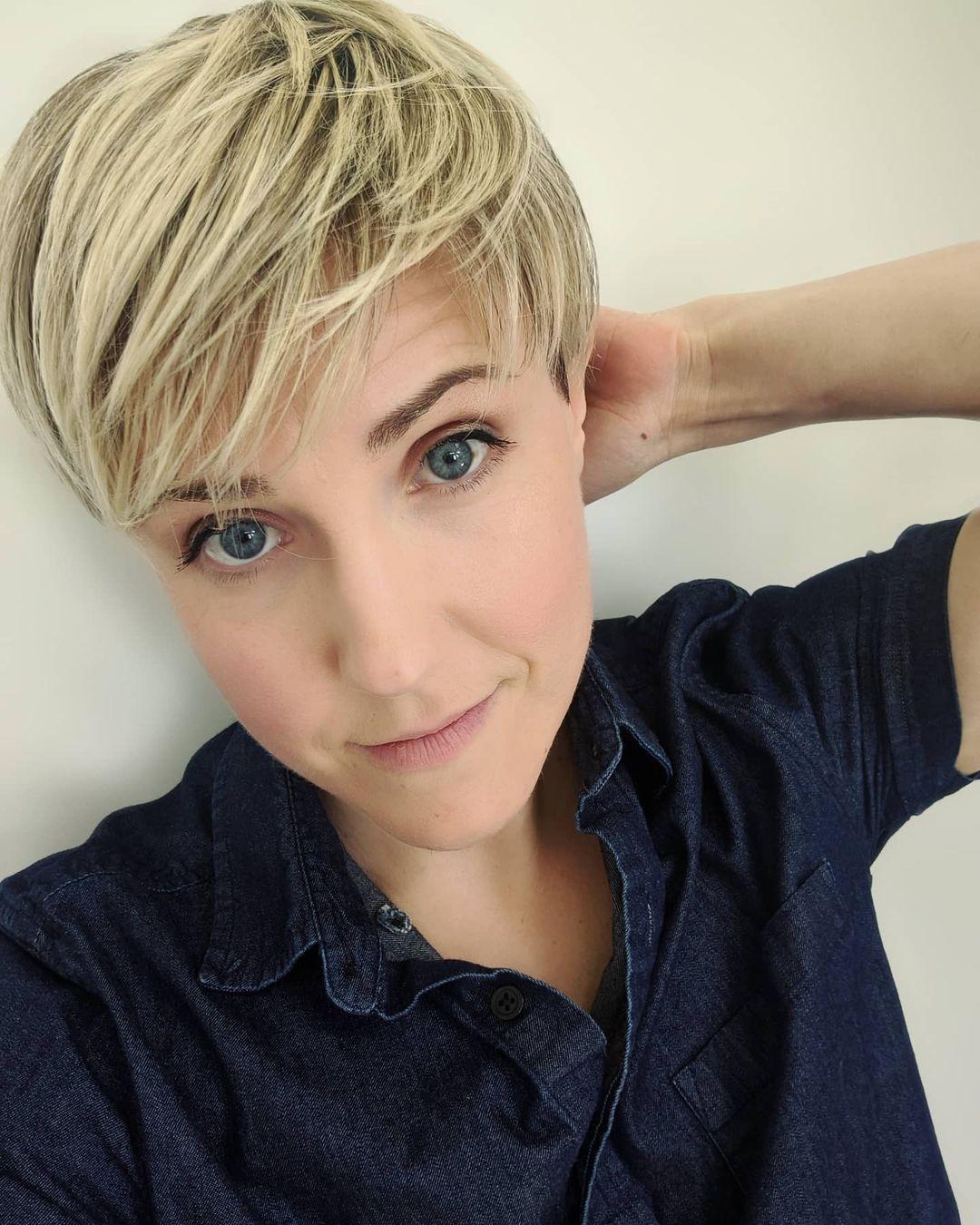 Hannah-Hart