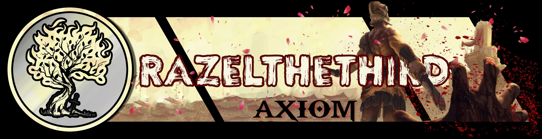 Axiom-Guild-Signature-Template-RAZELTHETHIRD.png