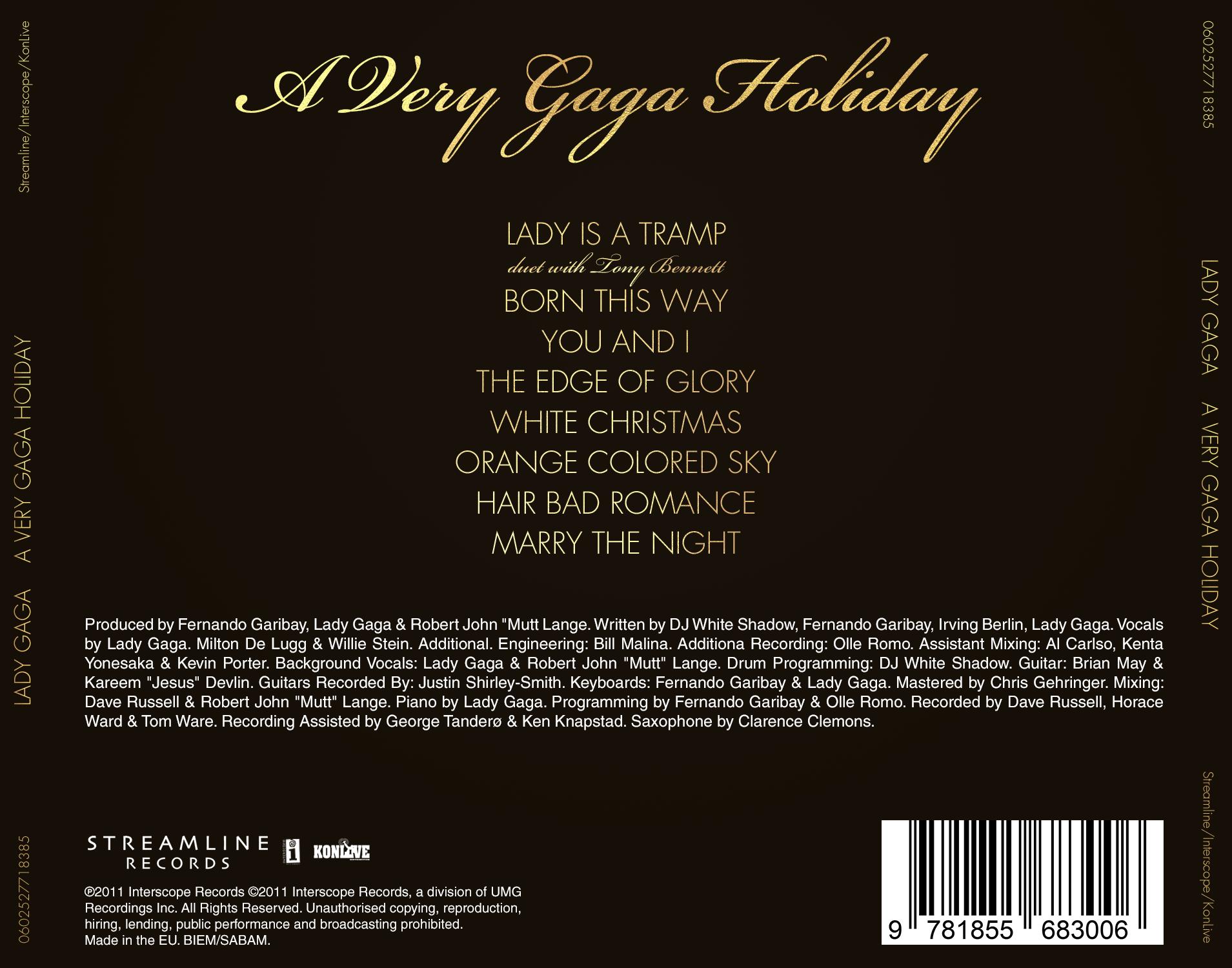 Album-Back-Cover-Recuperado.png