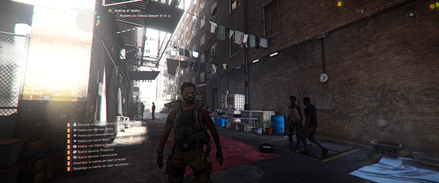 Tom-Clancy-s-The-Division-2-Screenshot-2