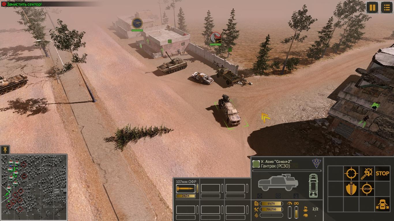 Syrian-Warfare-2021-02-10-20-20-09-990