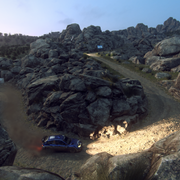 dirtrally2-2021-01-15-22-12-47-38