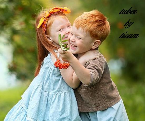 couples-enfant-tiram-24
