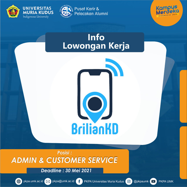 brilian-kd1