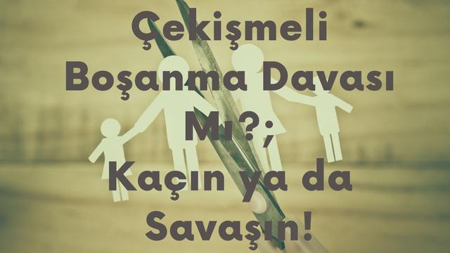eki-meli-Bo-anma-Davas-M-Ka-n-ya-da-Sava-n