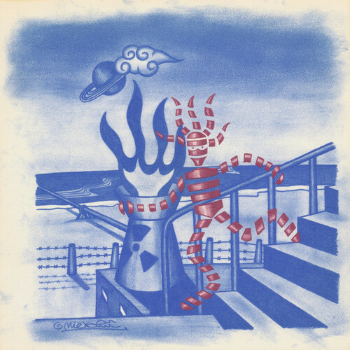 VA - Hardstep Jungle Vibe Vol. 2 1995