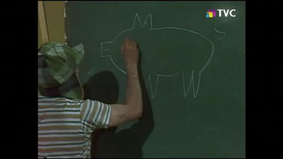 clases-de-higiene-1979-tvc3.png