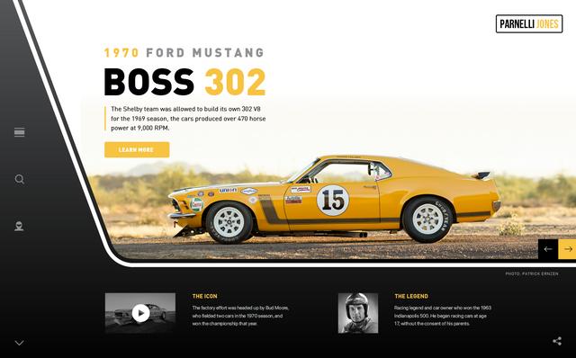 boss302.png
