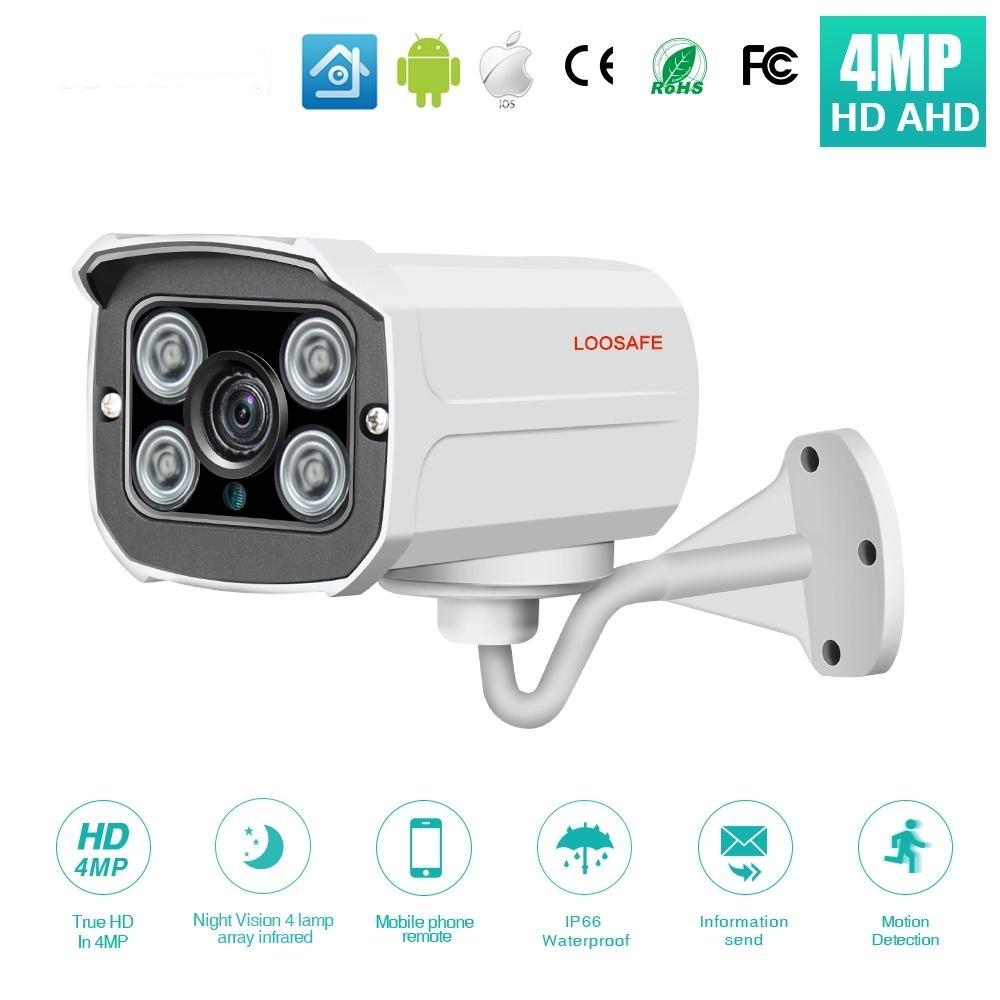 i.ibb.co/KVJVhns/C-mera-de-Seguran-a-4-MP-AHD-de-CCTV-1080-P-LS-KA40-WP2-WLFJF-3.jpg