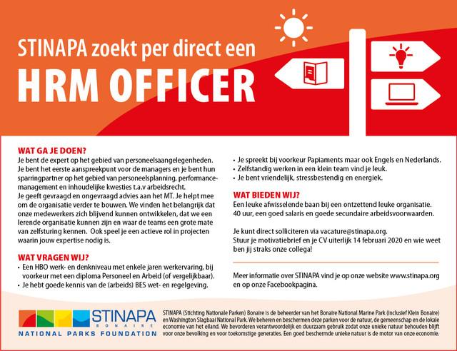 STINAPA-Adv-NL-HR-medewerker-4-kolom-x-153-mm-V2