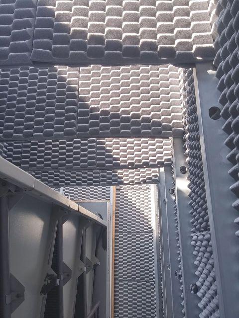 barreira-acustica-sonique1.jpg